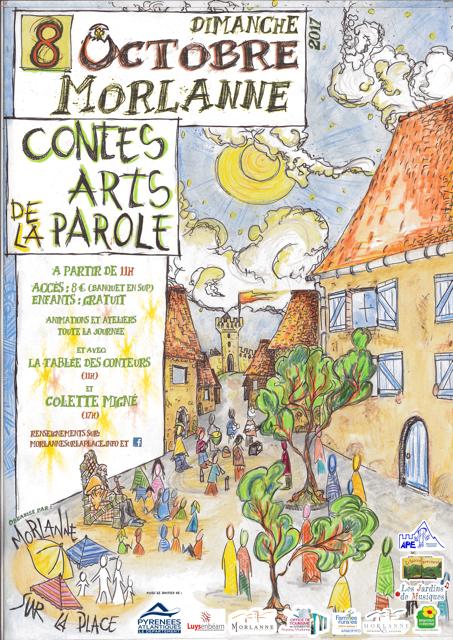 Contes et ArtdelaParole_2017